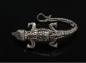 "Браслет ""Chrome Hearts"" 1113990 опт в Украине"