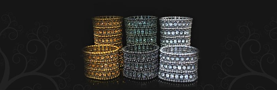 Купить кольца оптом в интернет магазине AvivaButik в Украине