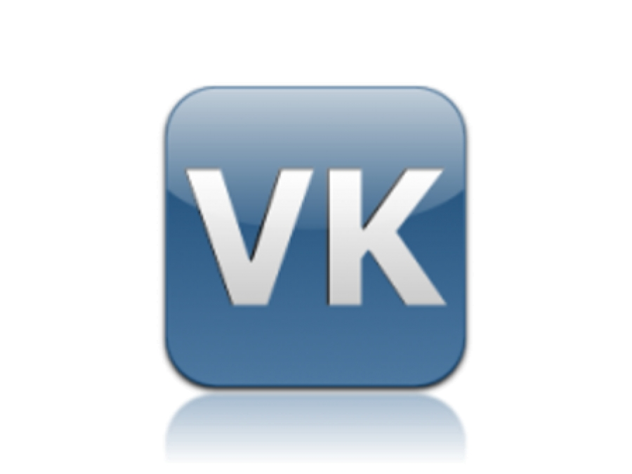 Прокси socks5 россия для накрутки youtube Cписки Рабочих Прокси Накрутки Youtube Свежие Рабочие Прокси