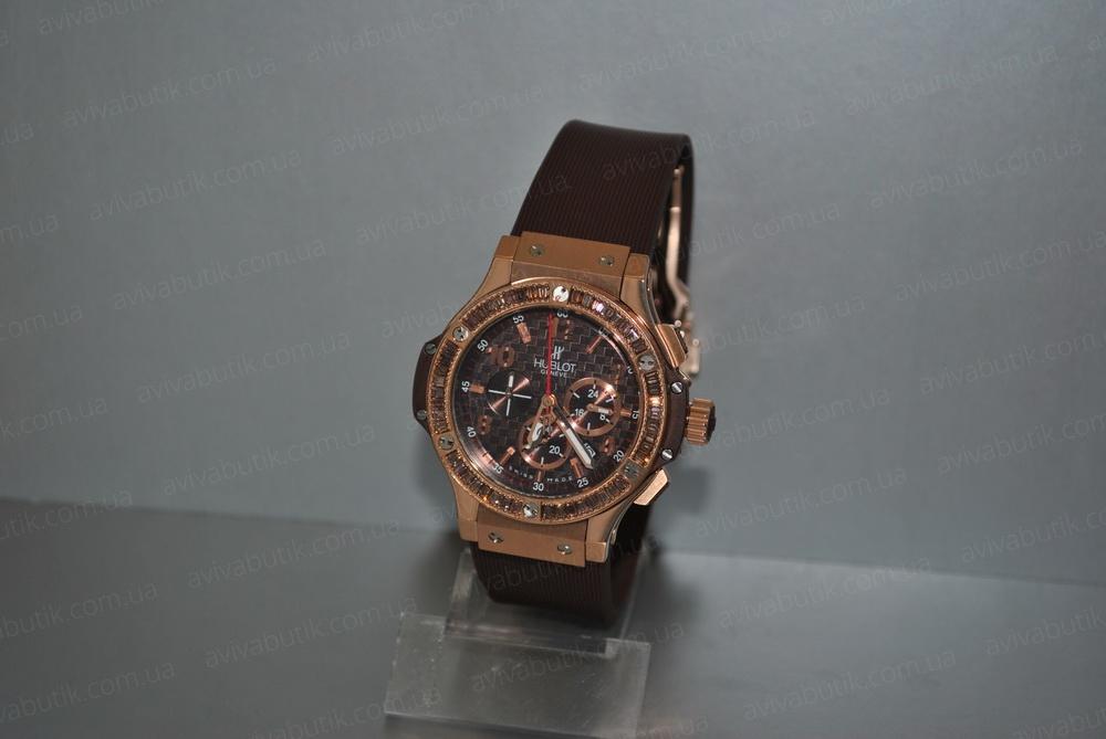Часы оригинал продам hublot именных г ломбард москва часов