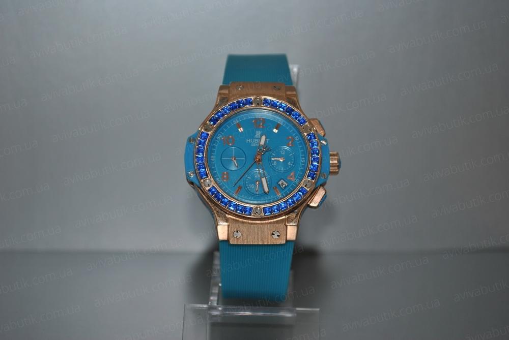 Купить оптом наручные часы украина шкатулка для подзавода часов купить