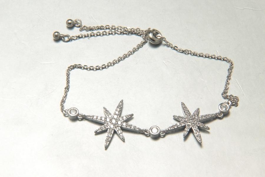 купить женские браслеты apm monaco