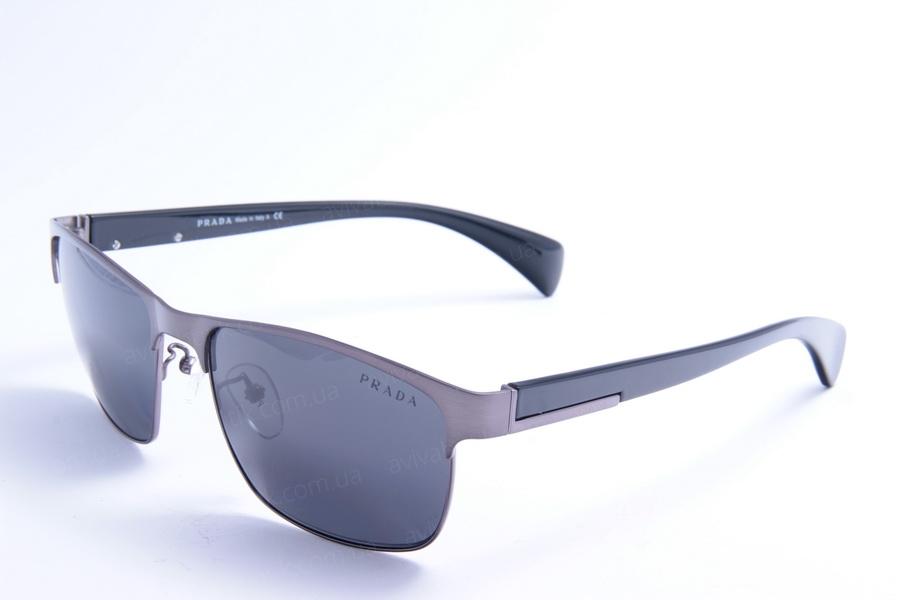 мужские брендовые очки солнцезащитные купить